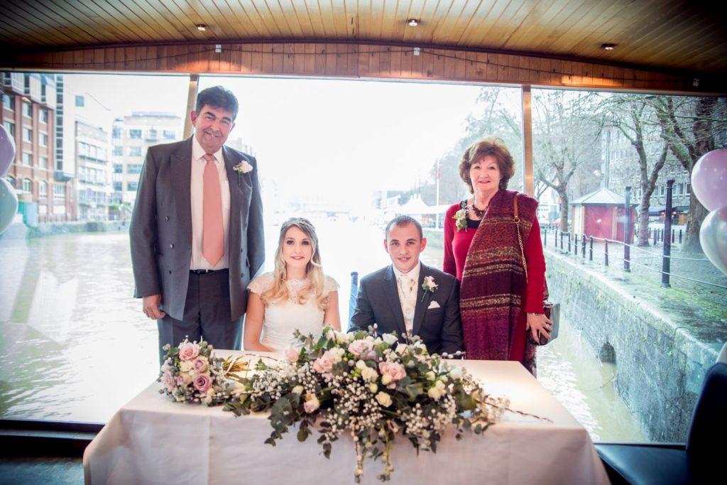 wedding-62