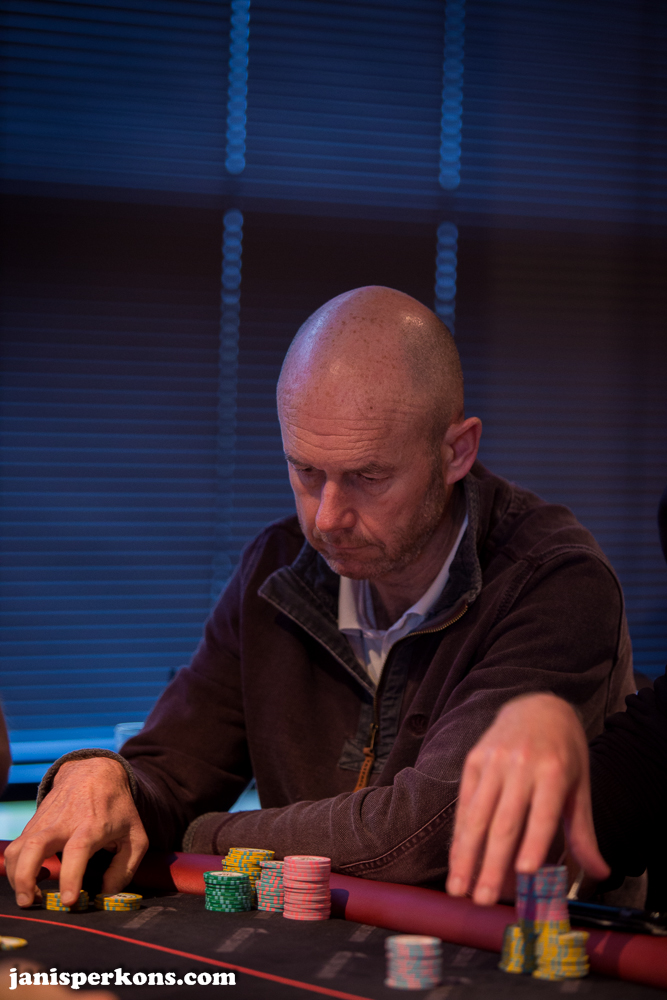 Bristol masters poker 2017 centerton gamble teachers